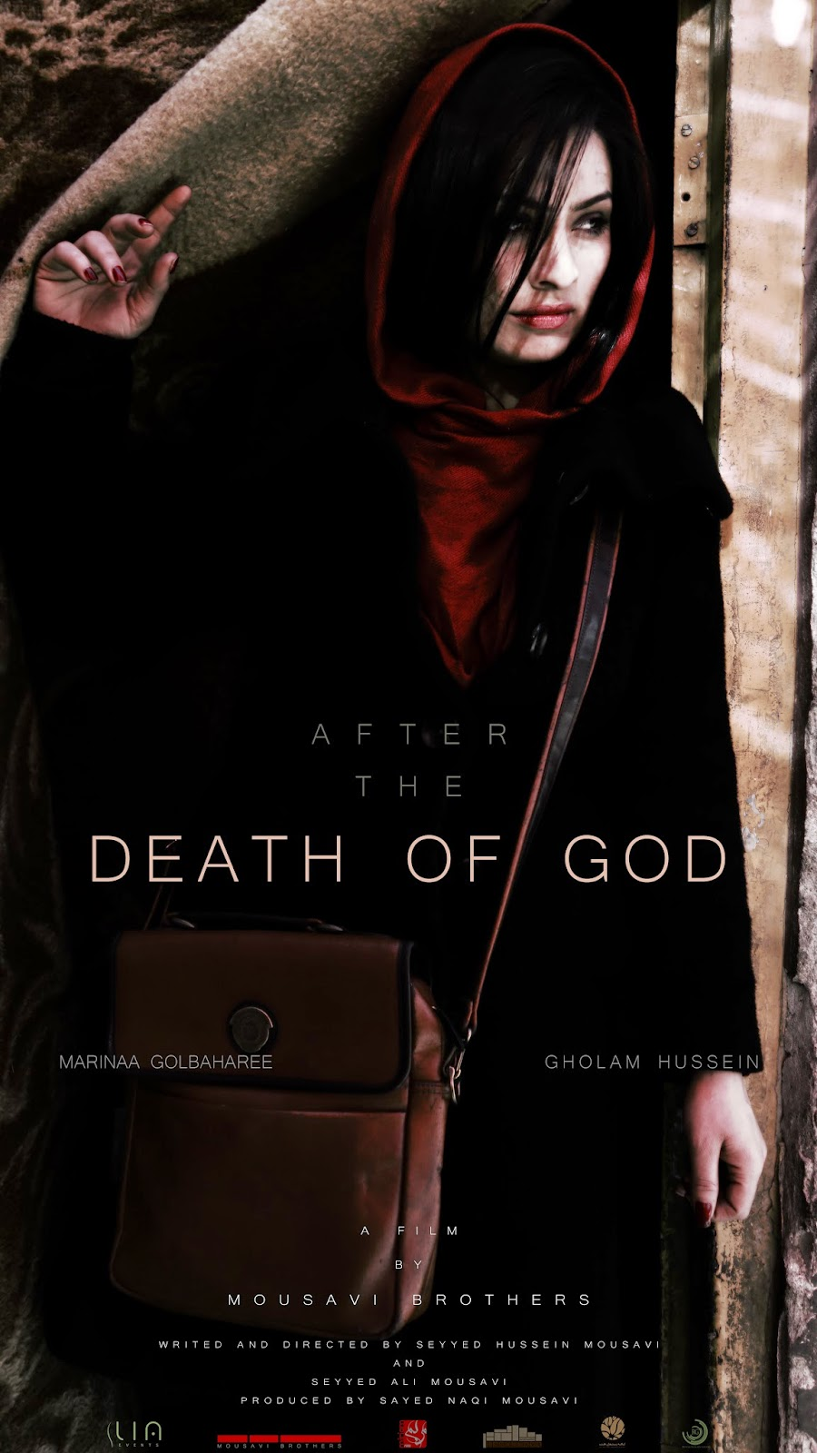 the death of god Dgu is a 3rd person 3d adventure/puzzle game where the player plays as a student of the death god university studying to become a death god assistant.