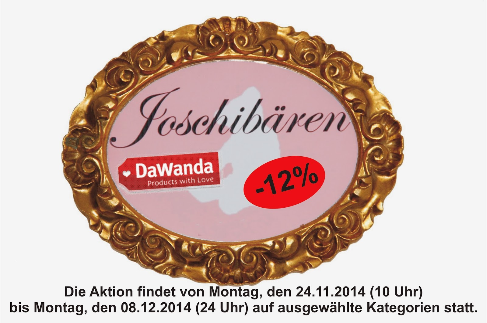 http://de.dawanda.com/shop/Joschibaeren