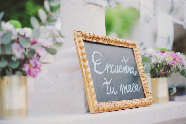 boda valencia wedding suma cruz handmade