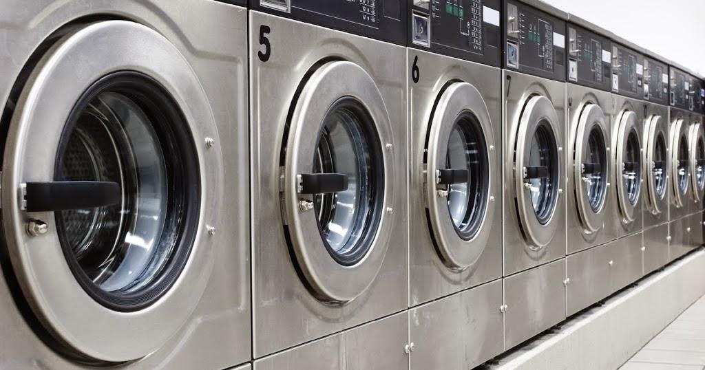 comment choisir une bonne machine laver inu top de top. Black Bedroom Furniture Sets. Home Design Ideas