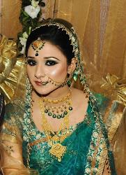Bangla Golpo Porun