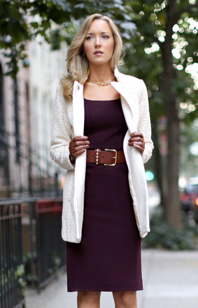 The Dos and Donts of Fall Dressing