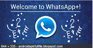 Whatsapp Latest Version 2.12.338 (450774) for Android Free Download