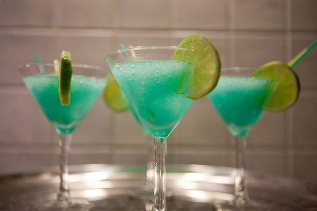 Super Delicious Desi Cocktails Recipes Of India