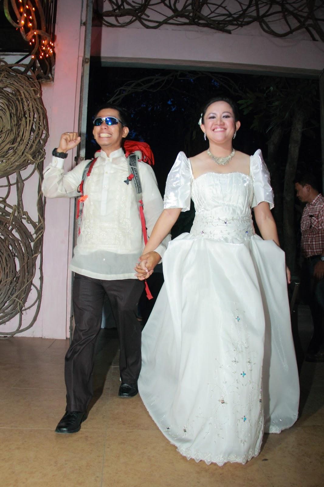 Fancy Mafia Wedding Theme Gallery - Wedding Dress Inspiration ...