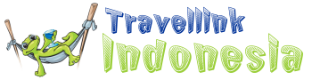 Travellink Indonesia