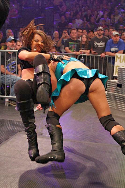 Velvet Sky-Madison rayne-DDT