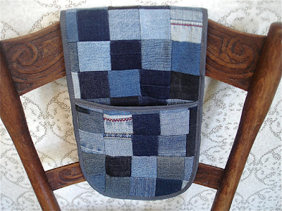 Ways To Reuse Old Denim (42) 35