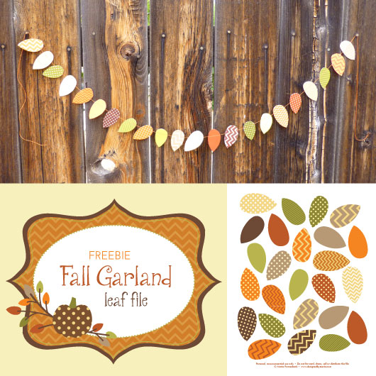 http://2.bp.blogspot.com/-Il2KmkH_ym8/UiuLuLtWZRI/AAAAAAAAB_o/0qNmx6ban7Y/s1600/fall_leaf_garland_free_download_image_file_printable_party.jpg
