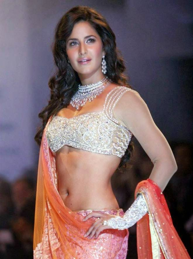katrina kaif hot navel photo