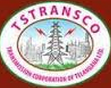 TS TRANSCO Recruitment 2015 - 206 Assistant Engineer Posts at tstransco.cgg.gov.in