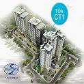 Chung cư CT1 Trung Văn Vinaconex3