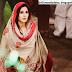 Unseen Pics : Katrina Kaif's Look revealed from her upcoming movie 'Phantom'