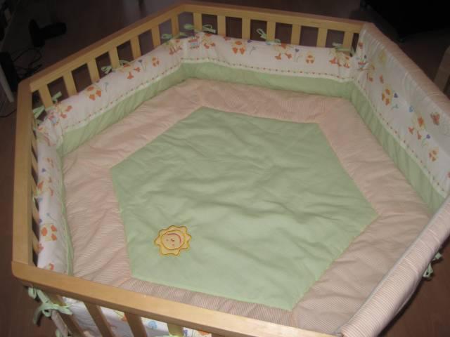 Easy baby komplett stubenwagen standard farbe