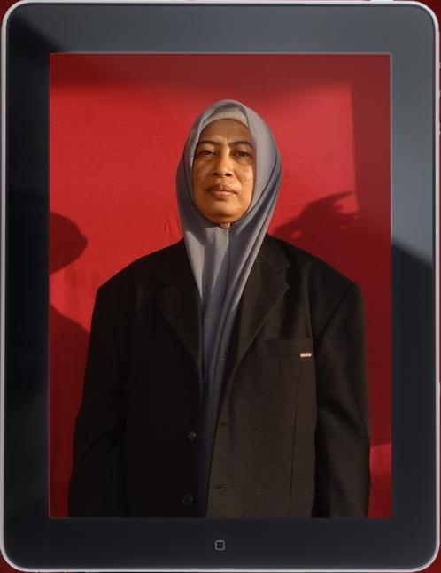 Noraini Osman