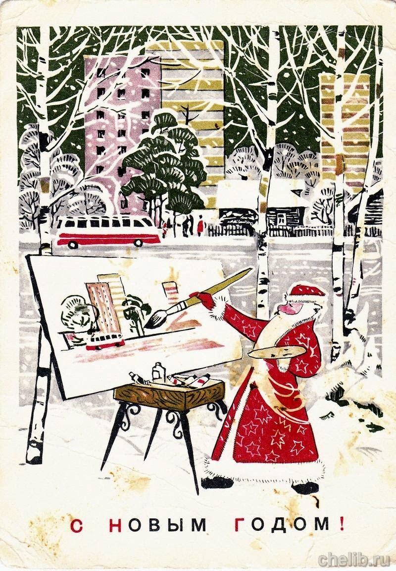 Падает снег песня боярский