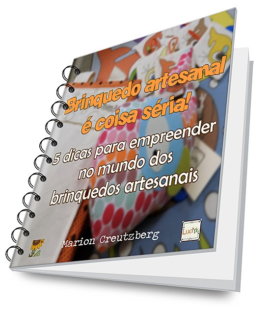 e-Book gratuito: pegue o seu!