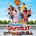 Sinopsis Film Finding Srimulat 2013