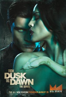 From Dusk Till Dawn HDtv Free Movie Download