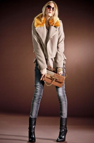 Miss-Sixty-Fall-Winter-2012-2013-Lookbook-22