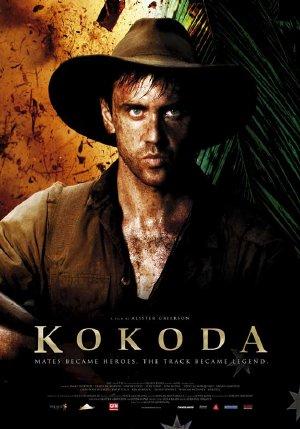 Kokoda (2006) Vietsub