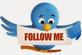 Cara agar di follow banyak orang