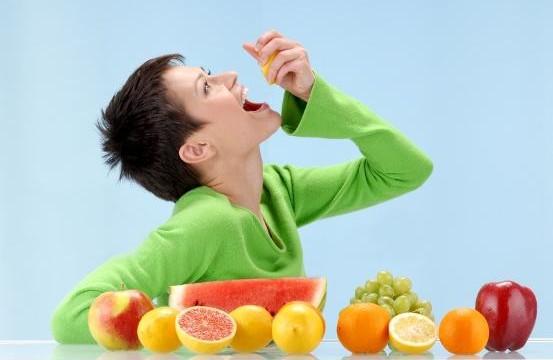 Diet sehat: Cara Makan Sehat untuk Para Remaja | Blog Cara ...