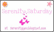 serenity%2Bsaturday%2Blogo%2B Scrabble Tile Ornaments