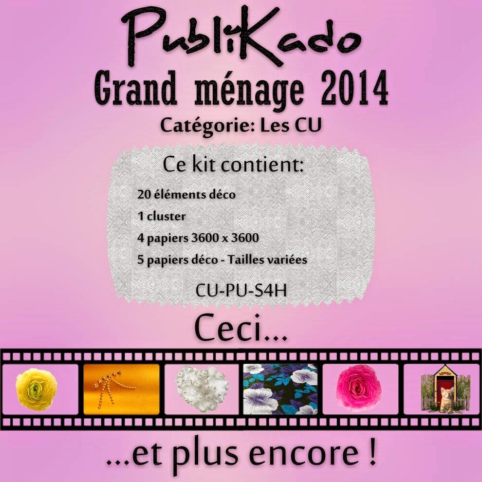 http://2.bp.blogspot.com/-IlCUQLoL_v8/U5jMlpiRZII/AAAAAAAAMkE/YbY7yqb2v-4/s1600/Grand+M%25C3%25A9nage+2014+-+Les+CU.jpg