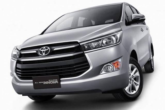 2016-Toyota-Innova 2016 டொயோட்டா இன்னோவா எம்பிவி கார் அறிமுகம் - Toyota Innova