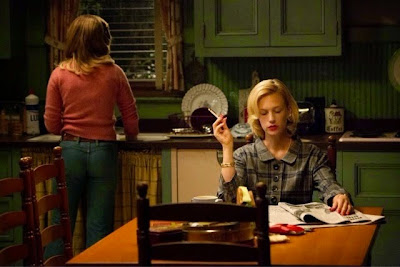 critica-mad-men-7x14-final-serie-betty-sally