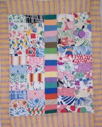 Quilting Tutorials: Quilt Guild Program, Project and Charity Ideas