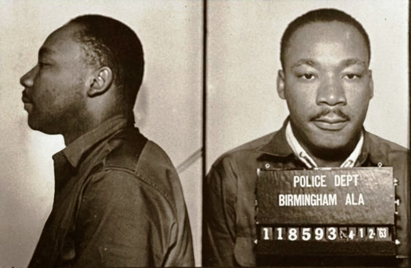 what dr martin luther king jr taught us Here are the top 201 best martin luther king jr quotes sorted for you  beyond the darkness that seems so close around us-martin luther king jr  dr king was .