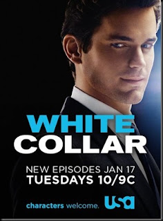 white collar ver3 thumb%5B2%5D Assistir White Collar Online 4 Temporada Dublado | Legendado | Series Online