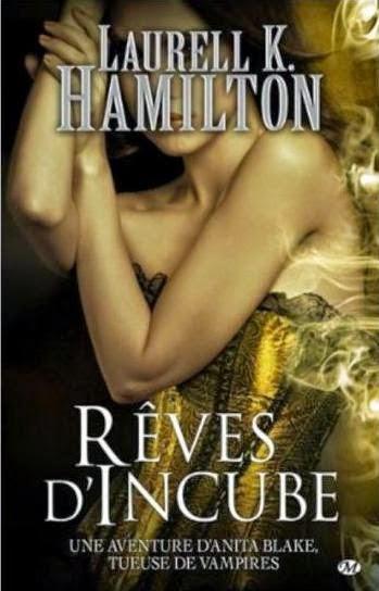 http://www.milady.fr/livres/view/reves-d-incube-2