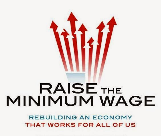 Prejudice Definition Essay Pros And Cons Of Minimum Wage Increase Essay Raising The Minimum Wage Would  Help Conservation Of Writing And Essay also Essay Hook The Homework Hotline Is Available Pm Mondaythursday Increasing  Indian Culture And Heritage Essay