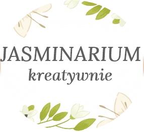 Jasminarium.pl