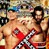 Poster - The Russian Chain Match (Extreme Rules).