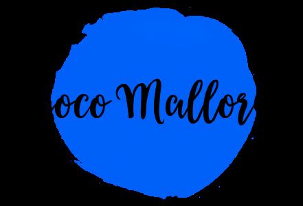 Coco Mallory
