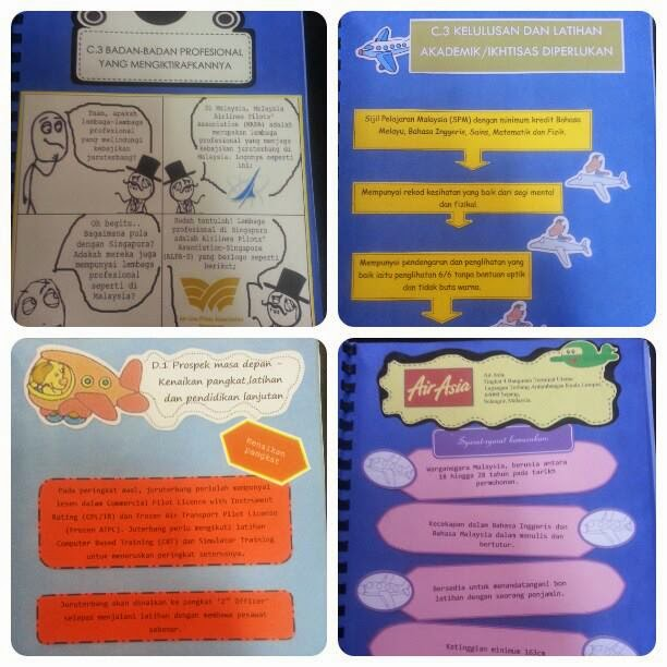 folio kerjaya Contoh folio kerjaya group kedoktoran mrsm serting dan poster kerjaya tentang  doktor, skop bidang kerjaya syarat kemasukan ke fakulti.