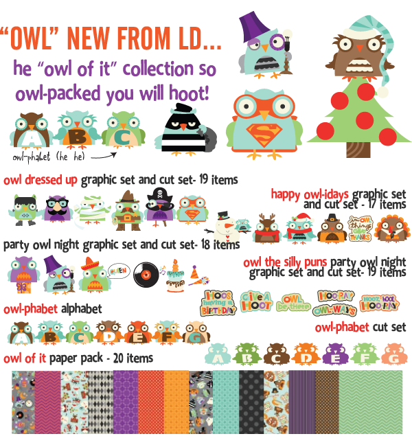 Owlet coupon code