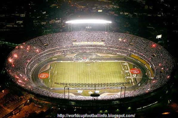 estadio do  morumbi,world cup venues, football venues, soccer venues,venues, fifa world cup football 2014, fifa, football