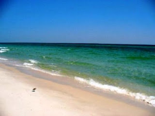 Orange Beach Alabama VRBO Rental Home