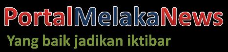 Portal Melaka News