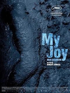 Ver My Joy (2010) Online