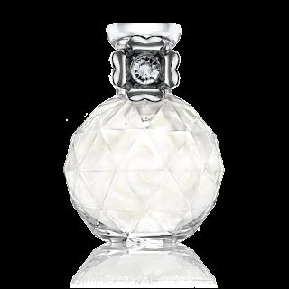 Parfum Wanita Oriflame Diskon Agustus 2015  - Precious Moment eau de parfum kode 1957