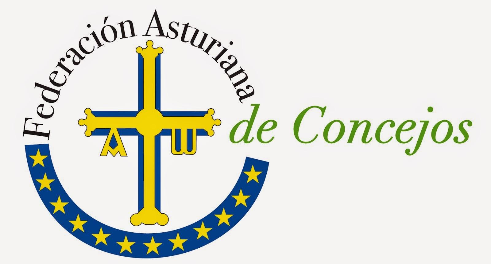 FEDERACIÓN ASTURIANA DE CONCEJOS