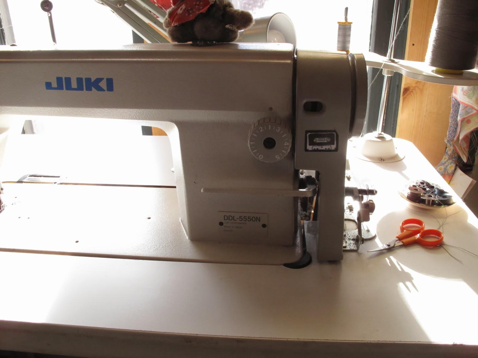 Juki Manual Ebook Toshiba Color Tv 34hf85 Service Array Rh Tiptop Solutions