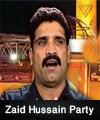 http://www.humaliwalayazadar.com/2015/04/zahid-hussain-party-2013-to-2016.html