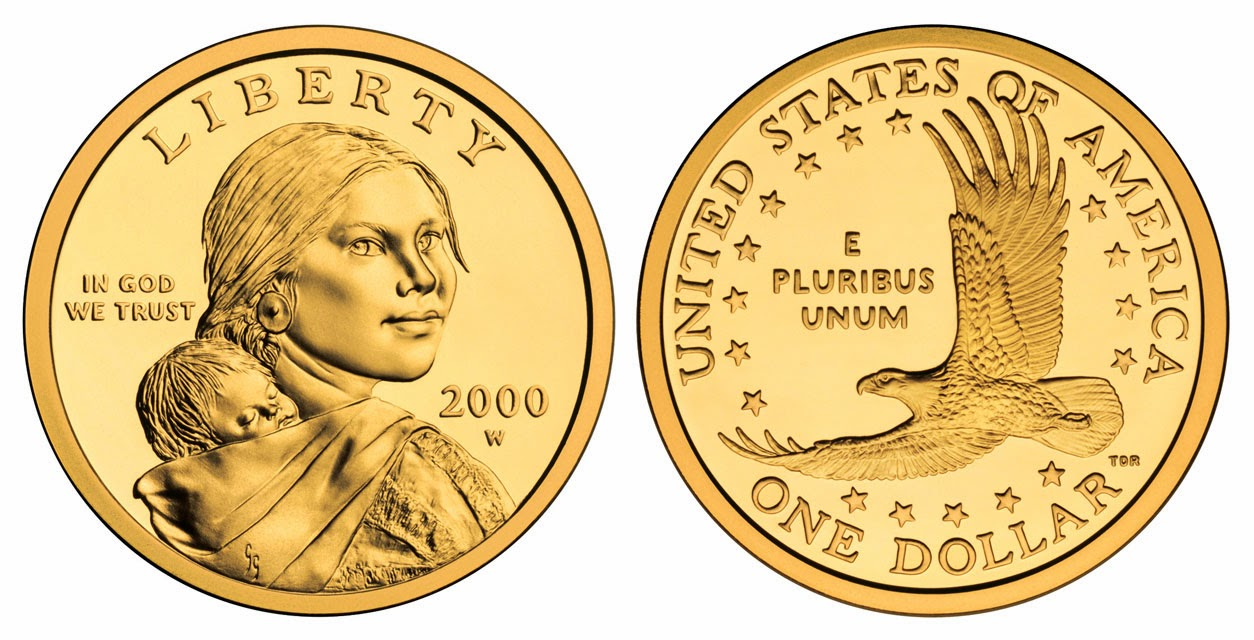 The News Unit Federal Reserve Banks Hoarding 1 Coins
